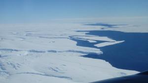 Totten_glacier_air-300x168_2