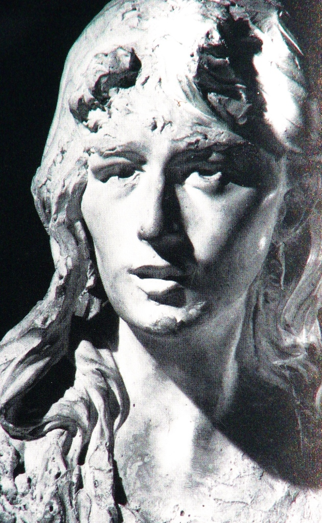 -Rodin