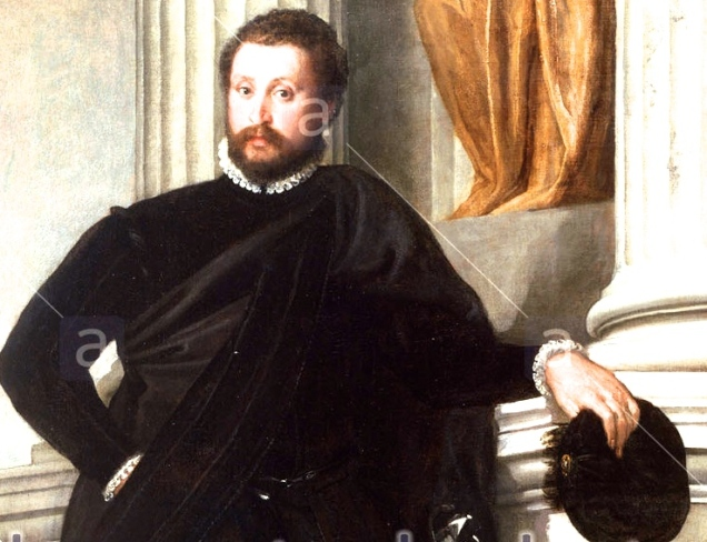 portrait-of-a-man-paolo-veronese-paolo-caliari-italian-1528-1588-about-DE55KT