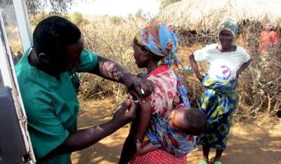 kenya-vaccine-740-400x234.png
