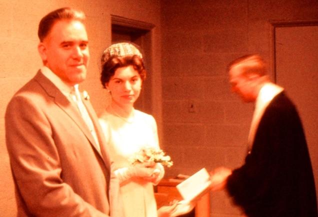 1963+MLP+ECP+Wedding.jpg