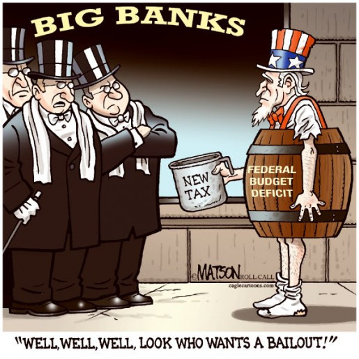 73327_bank-bailout-by-rj-matson-roll-call-515x515.jpg
