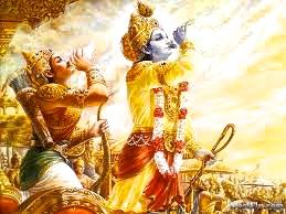 Krishna&Arjuna.jpeg