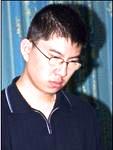 wanghaoyang1_1.jpg