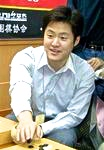 Zhou_Heyang_9p_Zhongguo_Qiyuan-1.jpg