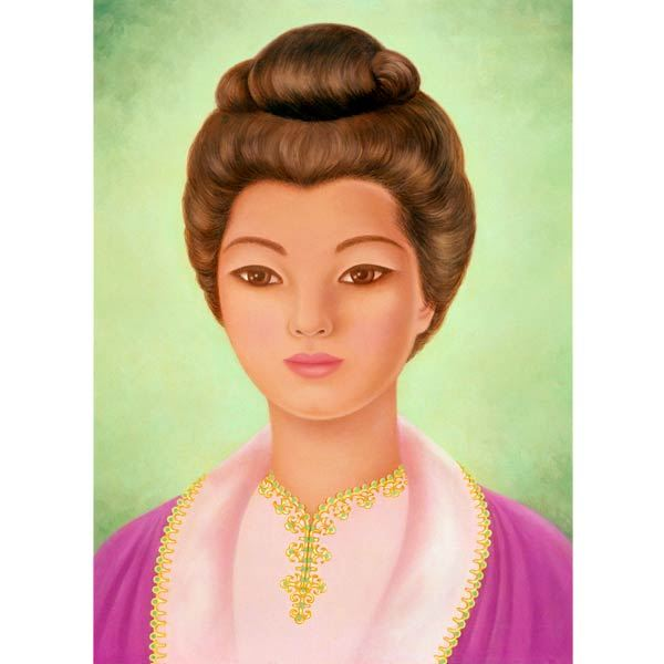 0000165_kuan-yin-by-ruth-hawkins~2108AX_600.jpeg