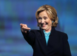 AP658655431394-HillaryClinton-300x217.jpg