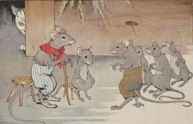 mice_call_meeting.jpg