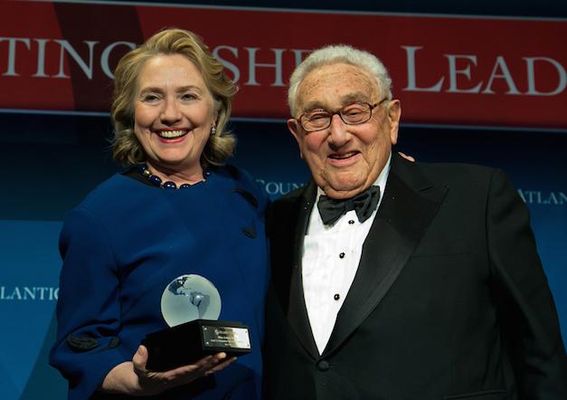 Naureckas_Kissinger_Hillary_Clinton.jpg