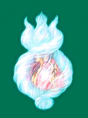 Resurrection-flame-thoughtform.jpg