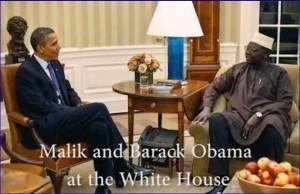 Barack_Obama_Malik_Obama_White_House_1-300x194.jpg