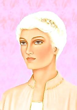 Lady Venus by R. Hawkins.jpg