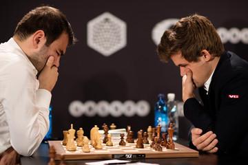 Magnus+Carlsen+Shakhriyar+Mamedyarov+zhjSQ1On6C9m-1.jpg