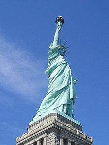 220px-Majestic_Liberty_Large.jpg