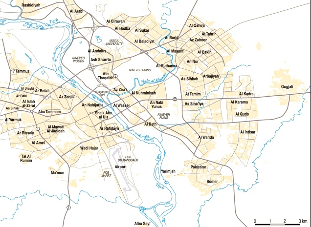 Mosul1_0.jpg