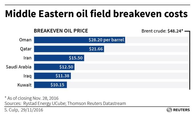 USA-SHALE-OPEC.jpg