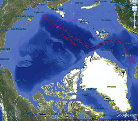Oct-2015-sea-ice-melt-location.png