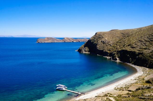 Bolivia-Lake-Titicaca-5.jpg