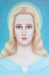 mother-mary-by-ruth-hawkins.jpg