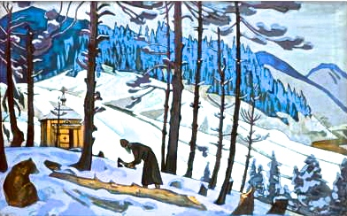 nicholas-roerich-saint-sergius-the-builder-1925.jpg
