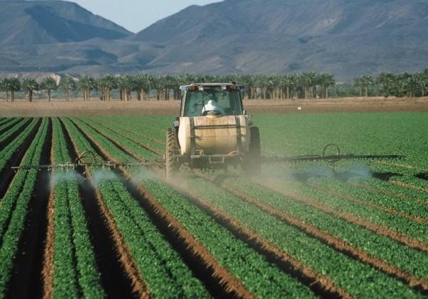 pesticide-e1485290936587.jpg