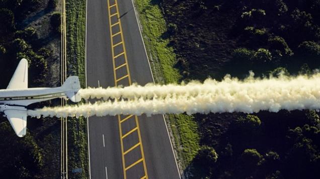Aerial-Spraying.jpg