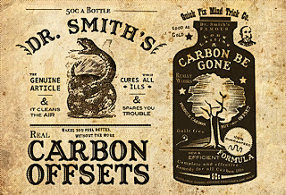 carbon-offset-snake-oil.jpg
