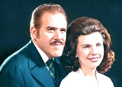 Los-Mensajeros-Mark-L-y-Elizabeth-Clare-Prophet.jpg