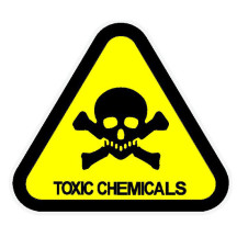 toxic-chemical-sign.jpg