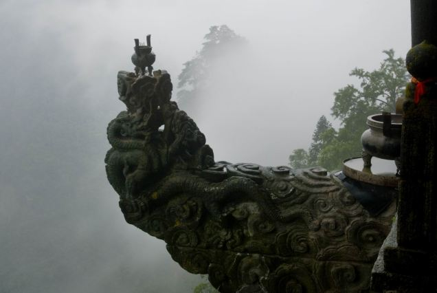 Wudang-Mountain-Temple-.jpg